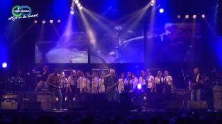 Ziggy Smack feat PMK Singfonie Top 100 Made