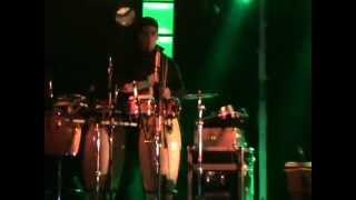 Celtas - Es uma bomba - Emanuel - Cover - Live - Bandas de baile - Musica portuguesa