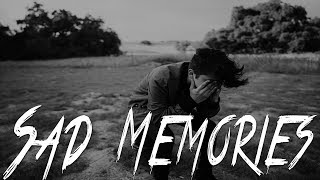 (Free Download) SAD MEMORIES - Sad Emotional Piano Type Beat