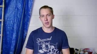 Dan vs Car Intro to youtube