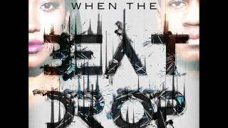 "Enigma - ""When The Beat Drops"" ft Du2ce @cloudenigma @du2cegospel"