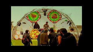 Pulsar Live @ Aztec Contact 5