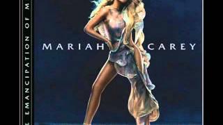 Mariah Carey-So Lonely ft Twista