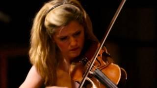 Bernstein Trio op.2: Tempo di marcia