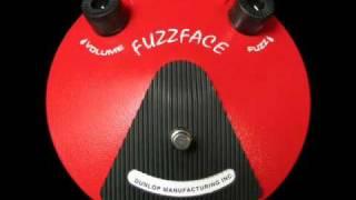 "Six Steps: ""H.D.F."" Studio Jam Version"