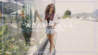 Adan y Eva - Paulo Londra (Cover) Manu Mora