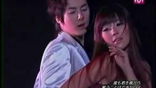 [HQ]Kim Hyung Jun - I am live