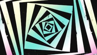 Adam Beyer - A Walking Contradiction (Joseph Capriati Remix)