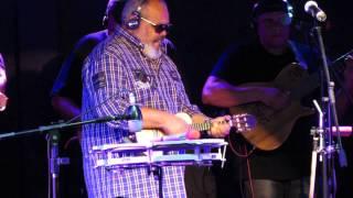 Jorge Aragão - Bar do Meio 14 de nov 2013