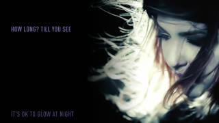 Ame Lorain - Till You See