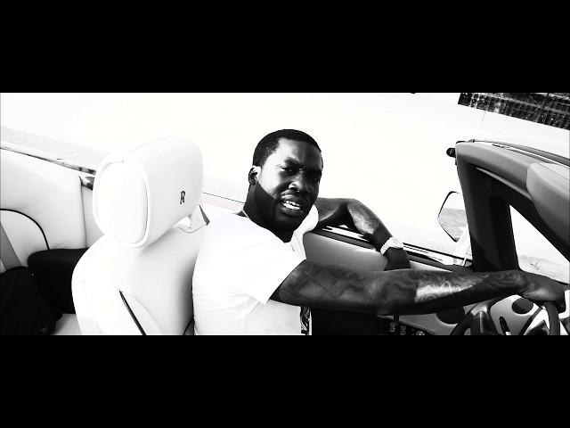 Videoclip oficial de 'Price', de Meek Mill.
