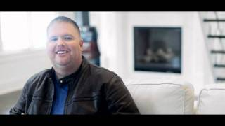 "MercyMe - ""The Hurt & The Healer"" Story Behind the Song"