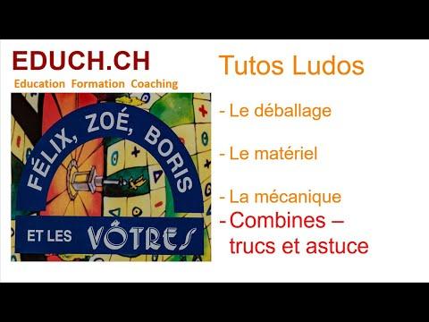 Jeux Felix Zoé Boris Parentalité Formation Coaching Educh.ch