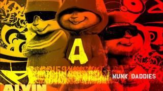 Chipmunks Bad ft. Vassy (David Guetta & Showtek)