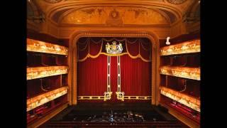 Wolfgang Amadeus Mozart - Piano Concerto No. 21 - Andante [ DP & DC ]
