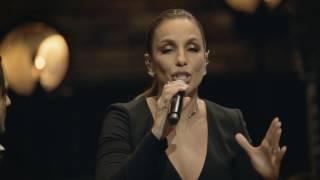 Luan Santana   Estaca Zero Ft Ivete Sangalo DVD 1977