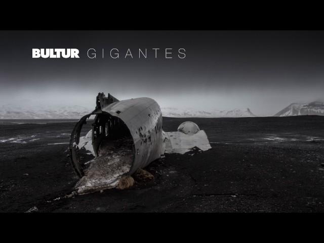 Gigantes - Bultur