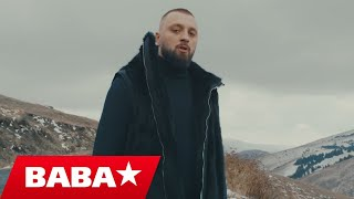 Majk - Nuk dorezohna (Official Video HD)