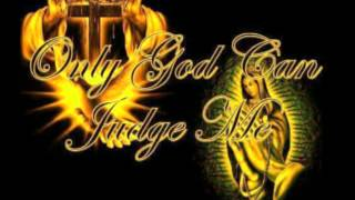 Jisas Em i King 2016 ENB Gospel Vibes (Papua New Guinea) width=
