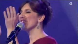 Luar Na Lubre - A Carolina (estrea nova voz, Paula Rey)