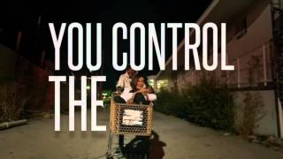 "WIZ KHALIFA   ""STAYIN OUT ALL NIGHT"" OFFICIAL INTERACTIVE MUSIC VIDEO"