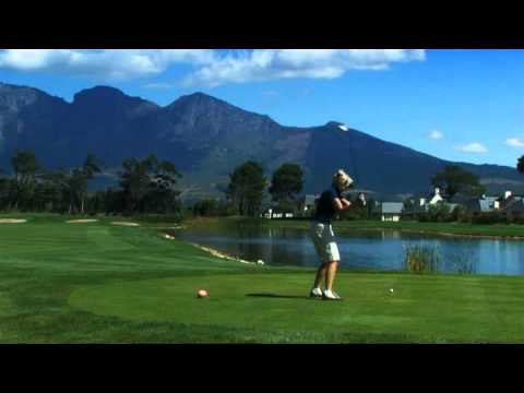 Pearl Valley – South Africa Travel Channel 24