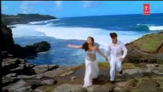 Mujhe Tum Yaad Aaye - Abhijit Lovely Song