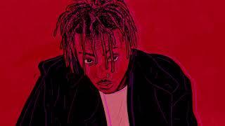 "(FREE) Juice WRLD x Lil Peep Type Beat 2018 ""Everybody Talks"" |Prod. DatBoiDJ"