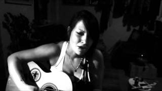 Look after you - the fray (cover)
