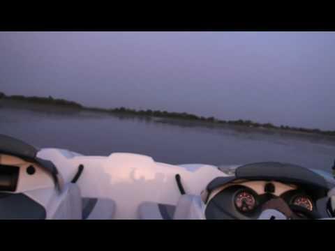 Welcome to Dnepr River Delta (Kherson, Ukraine)-02