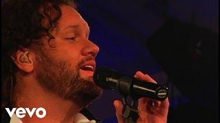 David Phelps - Ave Maria [Live]