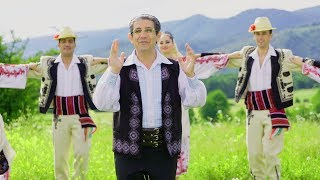 Cristian Banateanu - Sa ridice mana sus cine n-a iubit de-ajuns (Official Video) NOU