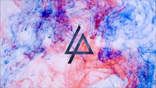 Linkin Park - Numb ( Morello & Nigel Stately remix )