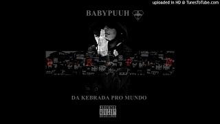 Derry Fausto - Comerciante Feat. BabyPuuh