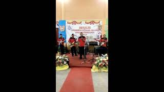 jai sung mah cover by NADA WIRA