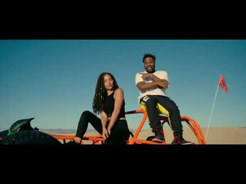 All The Time de Swoope Letra y Video