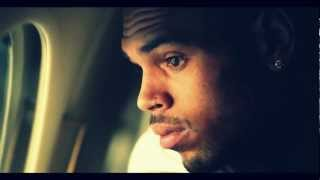 Chris Brown - Home [New Song 2013]