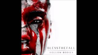 Blessthefall feat. Jake Luhrs - Carry on