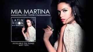 Mia Martina - Latin Moon
