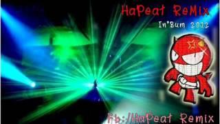 DJ_HAPEAT ReMix-Suavemente