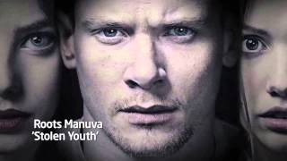 Roots Manuva: Stolen Youth - Skins