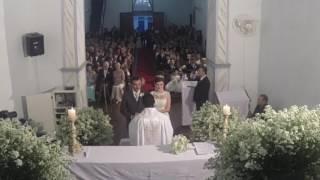 Sonda me (Salmo 139) - Música para Casamentos