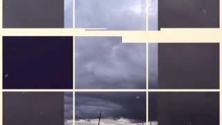 Requiem for a Dream Remix (Lil' Jon - Throw It Up)  (Lagartos in accion)