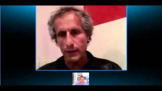 Paolo Barnard - Explains Modern Monetary Theory