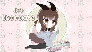 HOT CHOCOLATE【Animation Meme】
