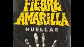 Fiebre Amarilla - Canchis Canchis