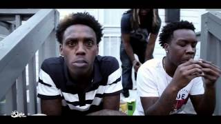 Famous Dex - Hoes Mad [Official Video] New Rap Songs 2015