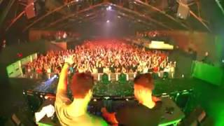 Redfoo - Keep Shining ( Vinai Remix )