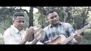 Jacó e Jônatas dupla sertaneja  gospel