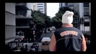 Aloe Blacc - I need a dollar (Hip Hop Remix - A.K.A)